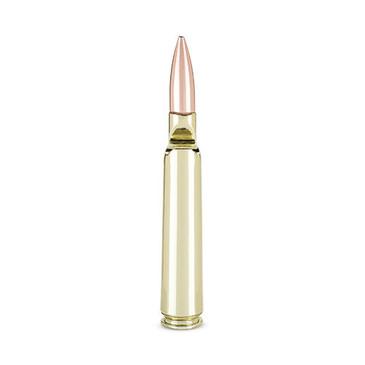 Bullet Opener