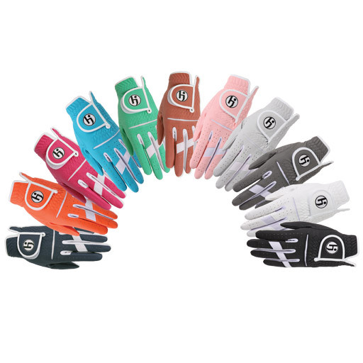 HJ Ladies Fashion Grippers