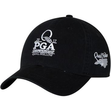 PGA 2017 Quail Hollow Championship - Ahead