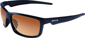 Maxx Retro Sunglasses