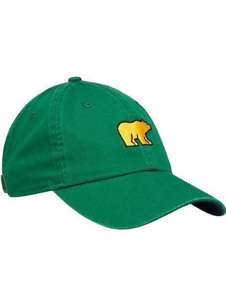 Jack Nicklaus Masters Major Hat