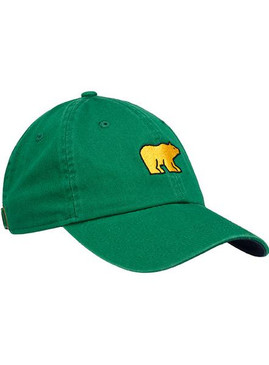 Jack Nicklaus Masters Major Hat