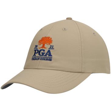 PGA Championship 2021 hat