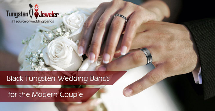 black-tungsten-wedding-bands-for-the-modern-couple.jpg