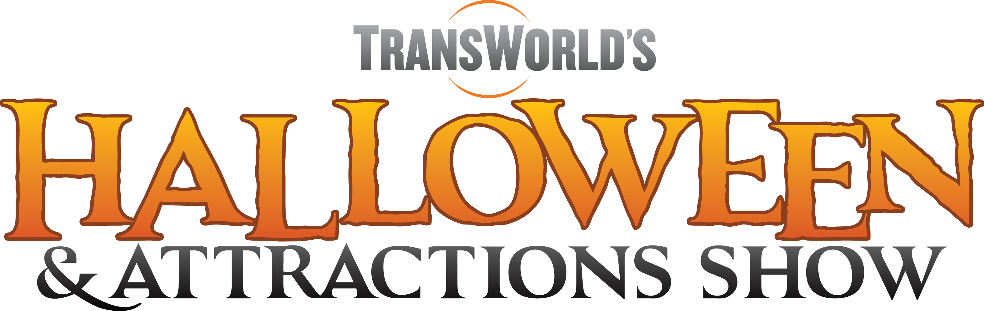 halloween-and-attractions-show-logo-color-light-background.png