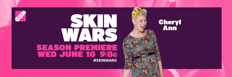 skinwars-twitter-season2-v2-cherlyann-2-.jpg