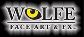 wolfe-black.jpg