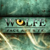 wolfe-desktop2-icon.jpg