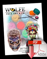 wolfefx-makeup-2017.jpg