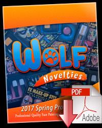 wolfefx-novelties-2017.jpg