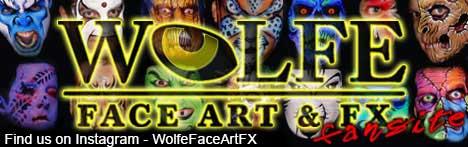 wolfeinstrgram-link.jpg