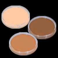 Hydrocolor Skinz