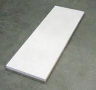 """Arch Insulation Board 12""""x36""""x1"""""""
