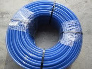 Lapierre  Mapleflex Max 10 Light Blue Tubing  5/16 ID - 500 ft roll  10 yr