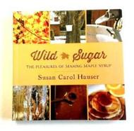 Wild Sugar