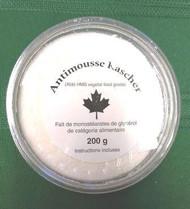 Dry  Defoamer - 200 g