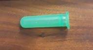 STERICAP   Sanitizing Spout Cover, Lapierre, bag of 25