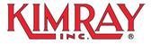 Kimray, 9015-PV Repair Kit (RJF)