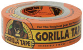 Gorilla Tape 1.88-Inch by 35-Yard Tape Roll