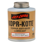 1# Kopr-Kote w/ brush top lid