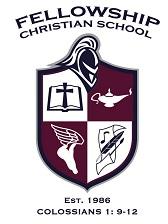 academic-logofinal-small.jpg