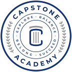 capstone-seal-verysm.png