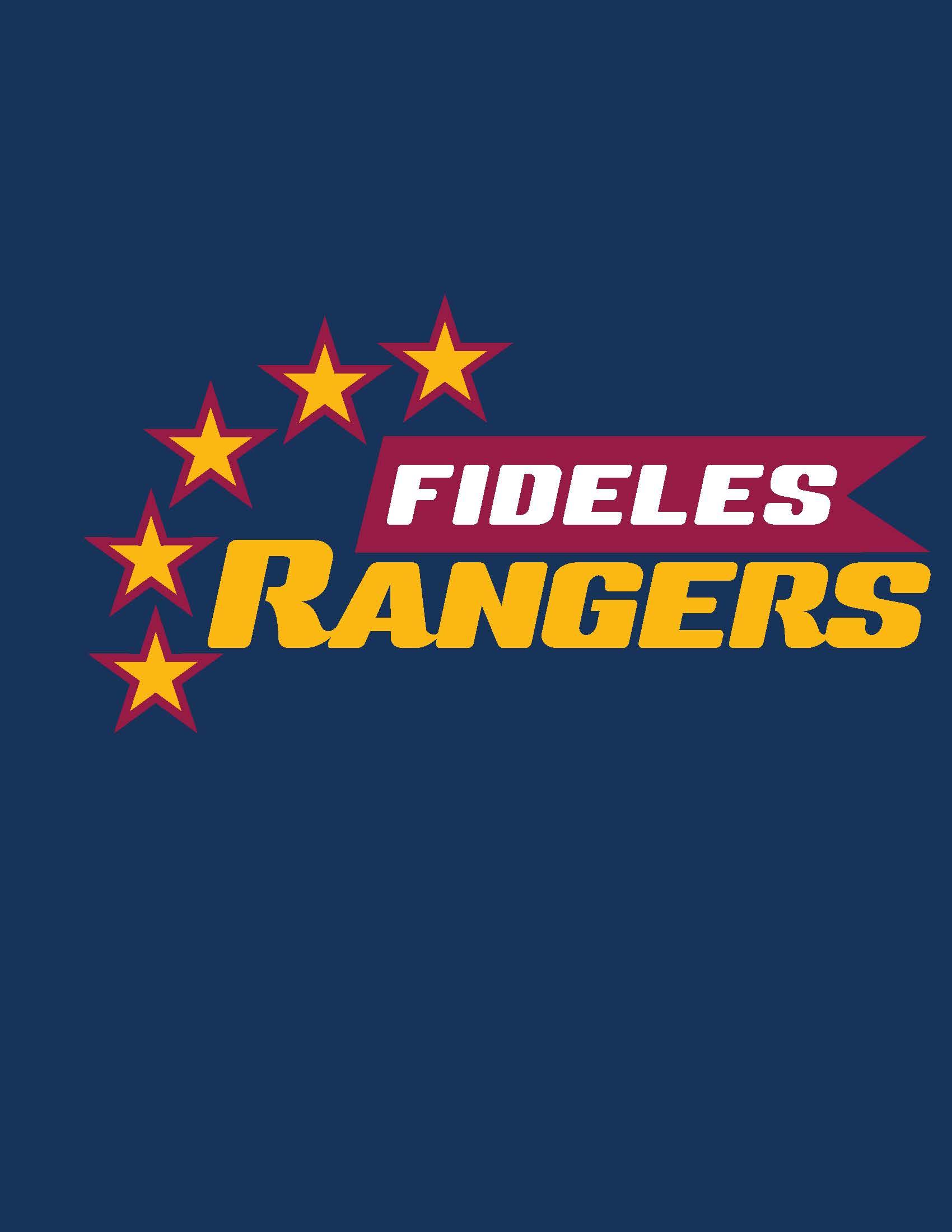 fideles-rangers-blue-shirt.jpg