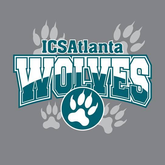 ics-wolf-paw-logo.jpg