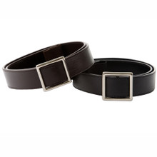 Velcro Belts