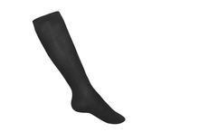 Smooth Knee High Sock