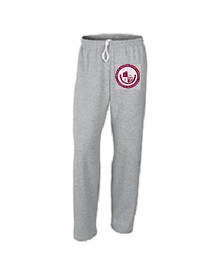 PE Sweatpants -DAJA