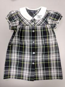 RDS dress