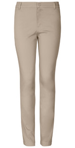 Girls' Juniors Pant, Stretch Skinny Leg