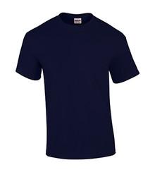 Gym T-shirt_DUN