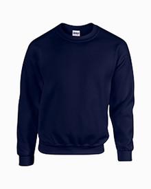 Sweatshirt_FCS