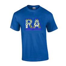 Rivers RA T-Shirt