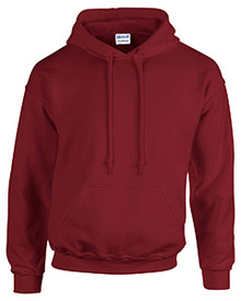 Hooded Sweatshirt_nozip_GAAA