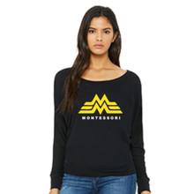 WW T-Shirt_LS