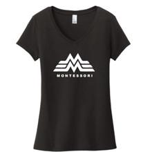 Mont_WWM