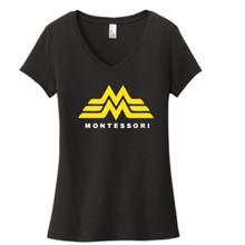 Mont_WWM1