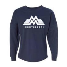 Oversized T-Shirt_LS_WWM