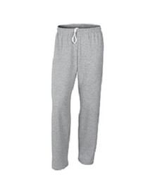 PE Sweatpants -SOE
