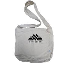 Market Bag_ WW_Mont