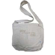 Market Bag_ Play