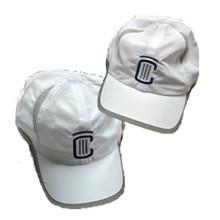 Capstone Cap