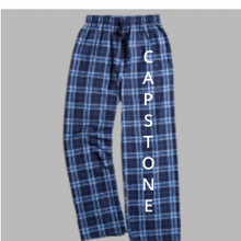 Capstone Academy Lounge Pants