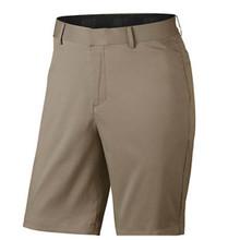 DRIFIT Boys shorts_KHK