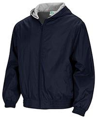 DUN_ASA Lightweight Jacket