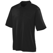 Dri-Fit Polo Short Sleeve MW