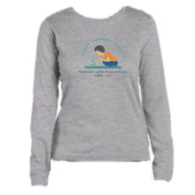 2020 Official Refresher Course Long Sleeve Unisex T-shirt